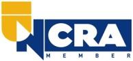 NCRA member in Virginia