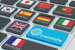 translation-many-languages