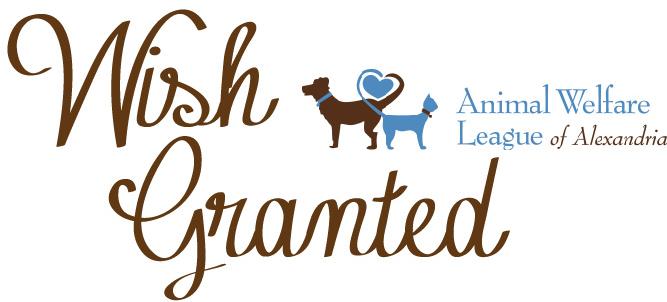 Animal Welfare League of Alexandria drop-off site
