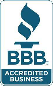 BBB accredited court reporting business