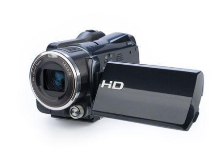 Casamo Legal Video