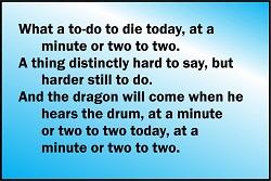Dragon-drum-speech