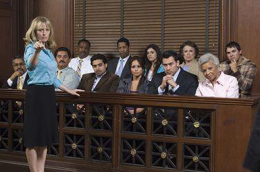 Persuading_the_jury