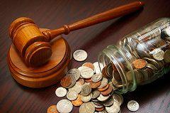 gavel-and-coin-jar