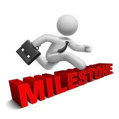 man-leaps-milestone