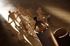 public-speaking-cardboard-cutouts