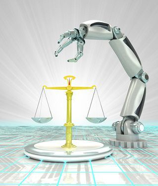 Digital vs Human Court Reporting