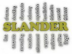 slander-concept-cloud