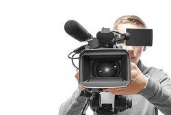 video-camera-operator