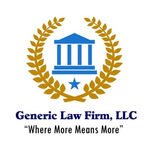 Benefits of fewer legal clients for lawyers