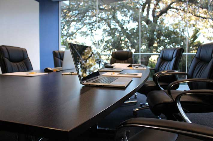 What every new attorney should know about depositions
