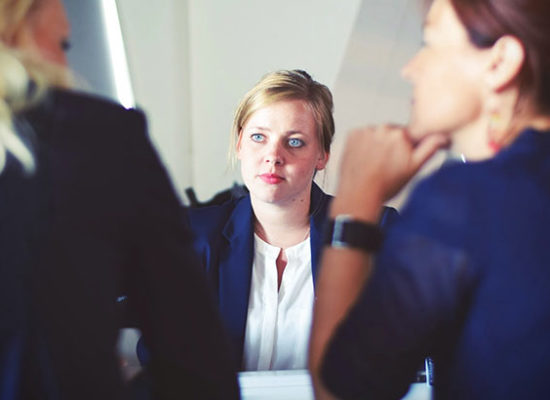How to Prepare for and Manage a Long Deposition